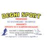 deghi-sport_main_img