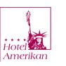 hotel-amerikan_main_img